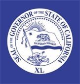 Governors seal