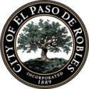 Paso Robles City Seal