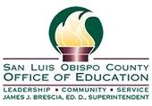 Office of Education logo