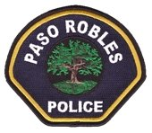 PD patch