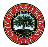 Paso Robles Fire & Emergency Services