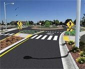 Roundabout_proposed