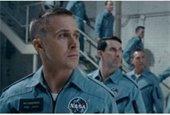 Apollo 11 Moon Landing film