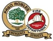 Emergency Services logo
