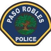 Paso PD patch