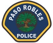 PRPD patch