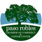 Paso Chamber of Commerce logo