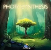 Photosynthesis game box