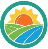 3CE logo
