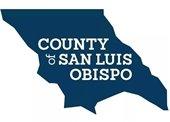 SLO County logo