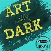 Art After Dark logo