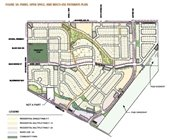 Beechwood graphic w parks