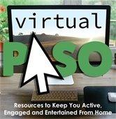 Virtual Paso graphic
