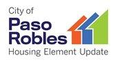 Housing Element logo