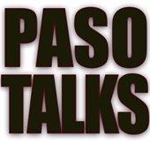 paso talks logo