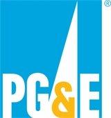 PG$E logo