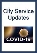 City service updates image