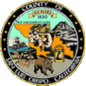 County of San Luis Obispo Emergency Services website