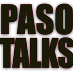 Paso Talks