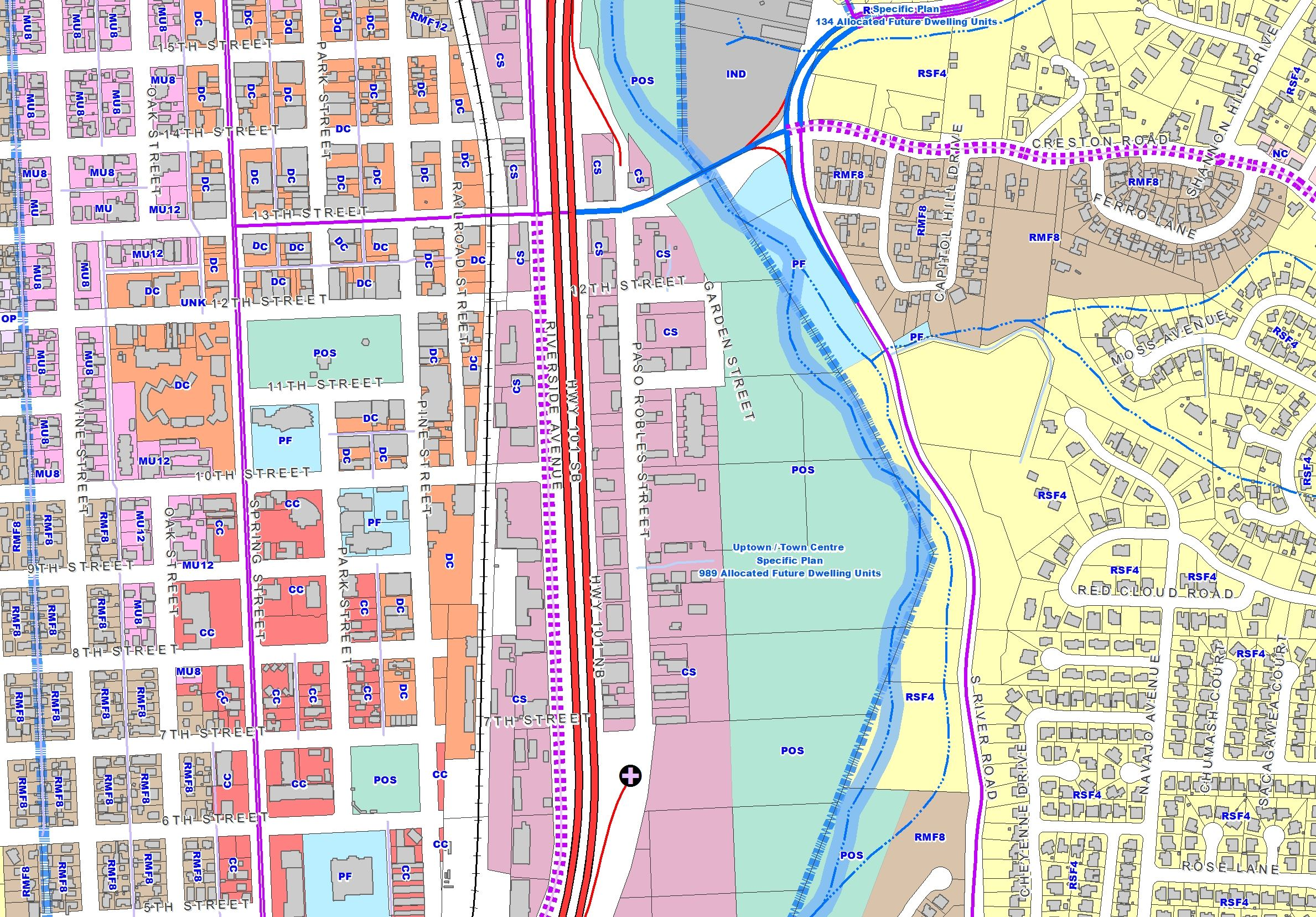 Maps - General Plan and Zoning | Paso Robles, CA Plan Street Map on state map, nottingham map, rail map, park map, river map, country map, neighborhood map, phoenix map, landscape map, water map, address map, zone map, home map, richmond map, rome map, building map, trail map, road map, office map, car map,