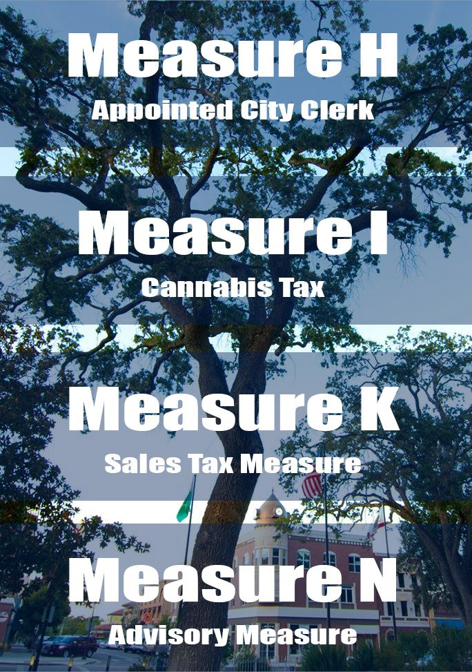 Ballot-Measure-Homepage-Graphic
