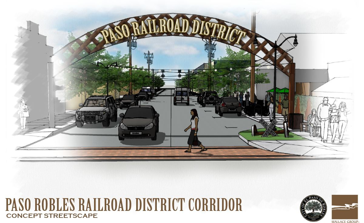 Railroad District main image2
