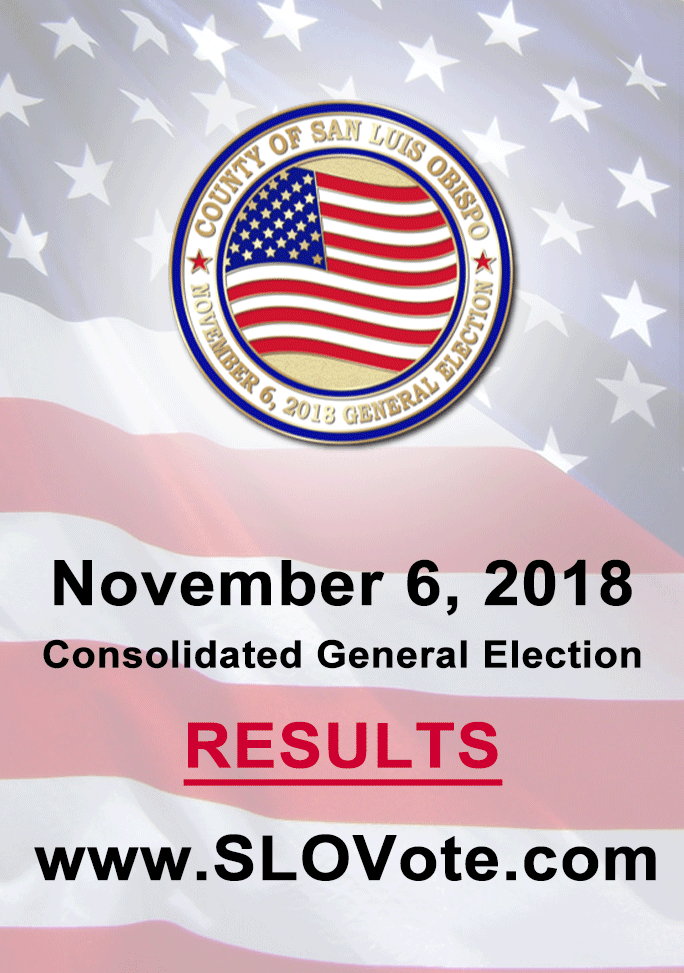 2018 Election Results (image)