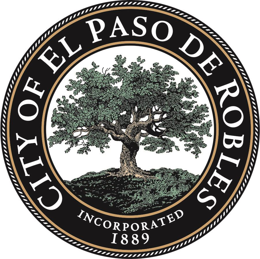 Paso Robles seal.color_med