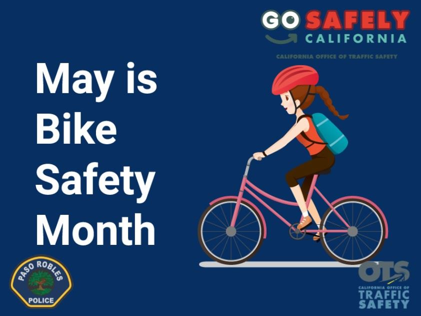OTS - Bike Safety