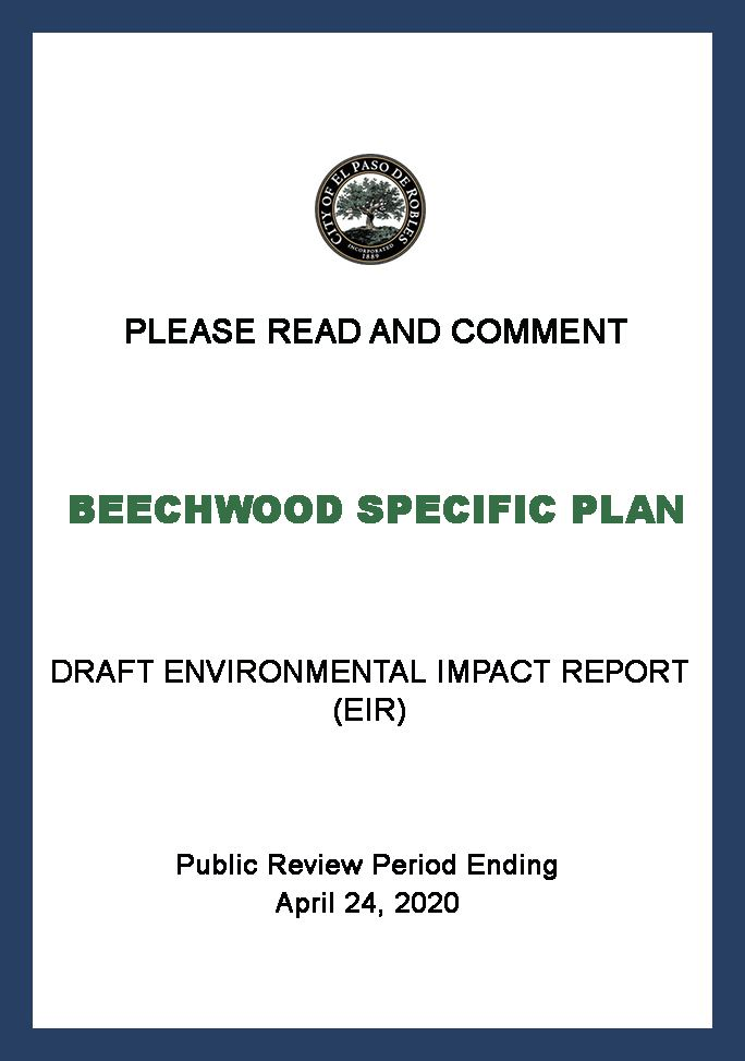 Homepage Spotlight_Beechwood EIR Review