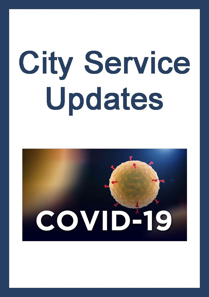 Homepage Spotlight_COVID-City Services