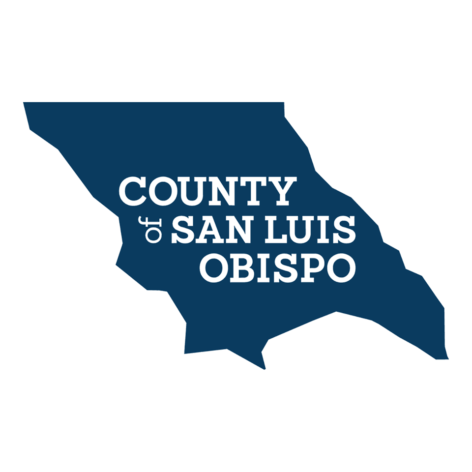 SLO Co logo