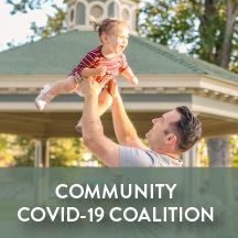 Community COVID-19 Coalition